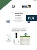 Ensayos en los materiales sólidos.pdf