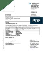 6313170512-SA_HUAWEI.pdf