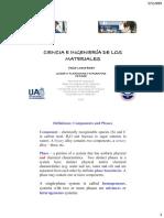 aleaciones y digramas de fases.pdf