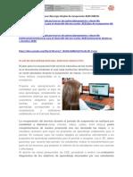 PLAN DE RECUPERACIÓN, ORIENTACIONES Y CARTILLA.pdf