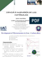 Tratamientos térmicos de las aleaciones.pdf