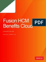 Benefits_Customization_User_Guide__v5