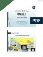 clase 1_ ESTRUCTURA CERÁMICOS.pdf