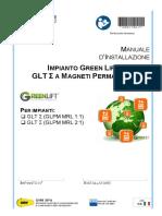 GLPM-MI-10991790IT