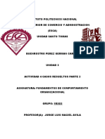 325251151-Actividad-4-Casos-Resueltos-Parte-2.docx