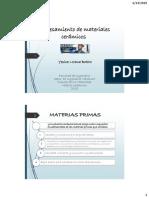clase 2_PROCESAMIENTO CERAMICOS.pdf