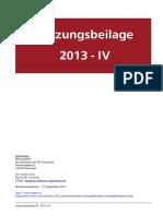 sb_13_IV.pdf