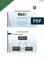 ESTRUCTURA Y PROCESAMIENTO POLÍMEROS.pdf