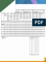 7mo tec escala_de_apreciacion-U1 gestión de los residuos