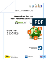GLPM-MI-02-10991790EN