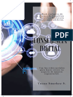 Marketing Digital.pdf