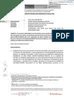 Res_02490-2019-SERVIR-TSC-Primera_Sala SUSPENSION 12 MESES VULNERACION DEBIDO PROCEDI.pdf