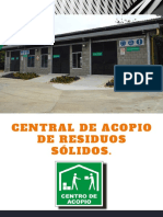 Brieft Central de Acopio.pdf