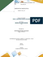 TALLER 3_EXNEIDER RENTERIA MACHADO-GRUPO_90003_505_COM´PETENCIAS COMUNICATIVAS.docx