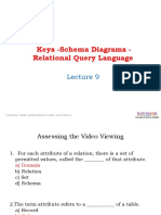 Lecture8   DBMS
