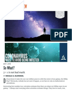 Adventist Review Online _ So What_.pdf