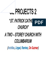 CE PROJECTS 2 BOX LABEL.docx