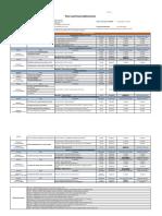 2020 ENE-ABR Plan Etica-prof 03