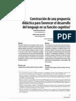 1265-Texto del artículo-2616-1-10-20110827.pdf