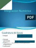 GaussMultiple.pdf