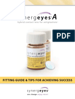 SynergEyes-A_-Fitting-Guide_75006E