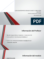 PRESENTACIÓN MODULO INTERPRETACIÓN DE PLANOS CLASE N°3.pptx