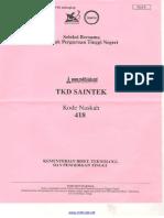 TKD SAINTEK 2018 Kode 418 [www.m4th-lab.net].pdf