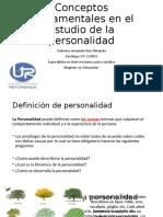 2. Conceptos fundamentales en el estudio de la personalidad.pptx
