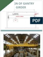 vdocuments.mx_design-of-gantry-girder-5584457f6815d
