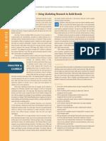 331426680-p-g-pdf.pdf