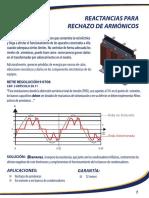 REACTANCIAS 2020.pdf