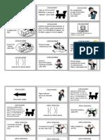 TARJETAS CASUALIDAD.pdf