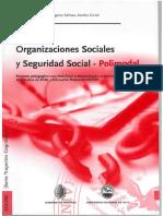 ORGANIZACIONES SOCIALES Y SEGURIDAD SOCIAL.pdf