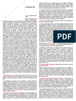 299731150-Capitulo-17-Estructura-de-Capital-Limites-Del-Uso-de-Deuda.docx