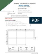 AE1 2018 -- II PC 05  A1
