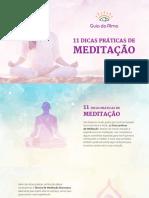 Guia-da-Alma-eBook-11Dicas-Meditacao-