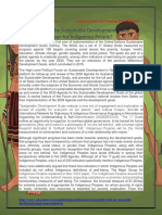 Reading Material _SD and IPs.pdf