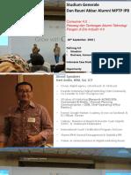 Fateta Kuliah Umum 4.0.pdf