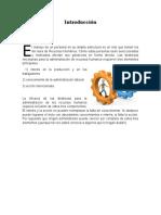 MANEJO_DEL_PERSONAL_EN_UNA_EMPRESA_AGROP (1).docx