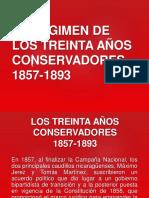 Los conservadores en Nicaragua.pdf.pdf