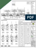 IK2-BAM -B2-SC-D-6304_00.pdf