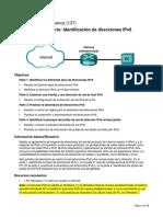 Identifying IPv6 Addresses.pdf