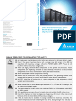 DELTA_IA-MDS_VFD MS300_high_UM_EN_20170306.pdf