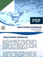 REACCIONES QUÍMICAS ESPOCH.pdf