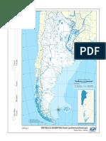 argentina_continental.pdf