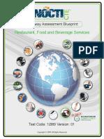 1286_Restaurant_Food_Beverage_Services.pdf