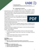 Clase_3___Prctica_de_Requerimientos.pdf