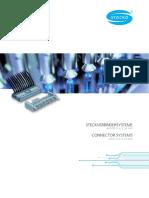 steckverbindersystem-raster-2,5-2,54-mm