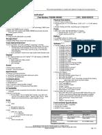 satellite_L635-S3020.pdf