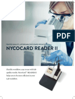 Nycocrd brochure